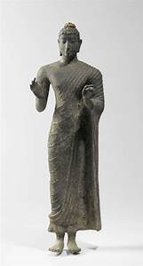 9 best images about Rijksmusuem Buddha Collection on ...