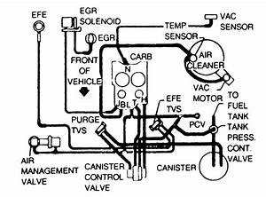 Wiring Diagram  10 1986 Toyota Pickup Wiring Diagram