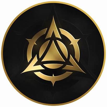 Myth Gaming Esports Gamepedia Team Rocket League