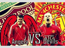 MANCHESTER UNITED vs LIVERPOOL What's Your Prediction