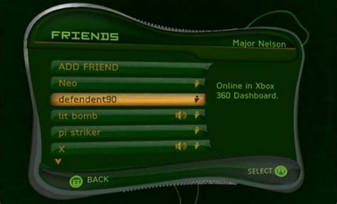 10 Things You Didnt Know About The Xbox 360 Page 2