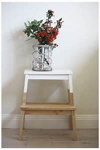 Ikea Bekväm Hack : mijn 5 favoriete ikea hacks livelovehome ~ Eleganceandgraceweddings.com Haus und Dekorationen