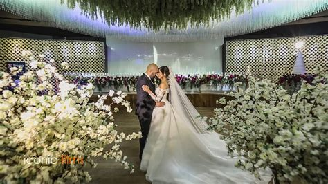 arab wedding entry  sydney youtube