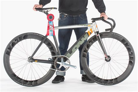 best road bike jacket best track bikes bicycling and the best bike ideas