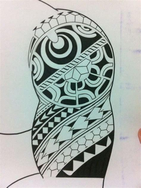 Maori Tribal Patterns  Wwwimgkidcom  The Image Kid Has It