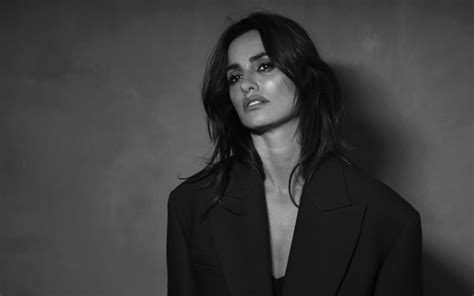 penelope cruz pictures wallpapers images