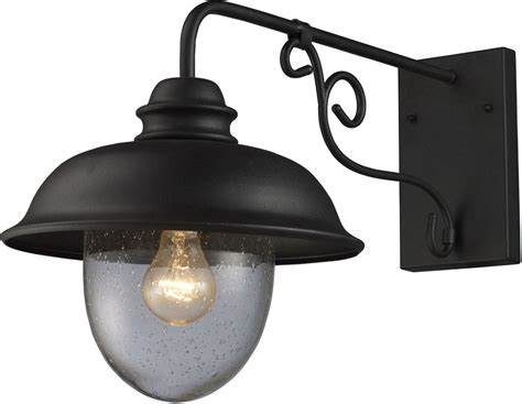 10 Things To Know About Wall Mounted Lights Outdoor