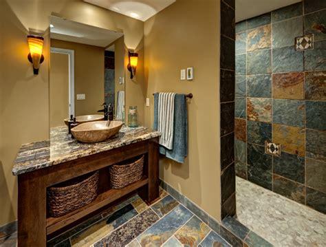 mn master suite remodels   designer baths walk