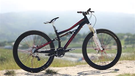 2014 Specialized Enduro Sx