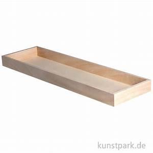 Tablett Aus Holz : tablett aus holz ~ Buech-reservation.com Haus und Dekorationen