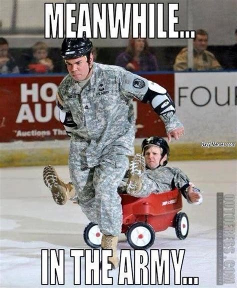 Army Navy Memes - 30 very funny army meme photos and picture of all the time