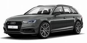 Housse Siege Audi A3 : siege auto audi siege auto audi tt 55 images siege audi tt mitula voiture housses de si ge sur ~ Melissatoandfro.com Idées de Décoration