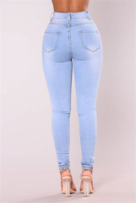 light wash high waisted skinny jeans marilyn high waisted skinny jeans light wash