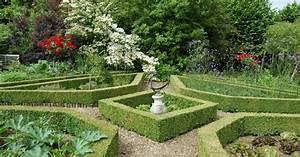 Gartengestaltung Kleine Gärten Bilder : vier ideen f r kleine g rten mein sch ner garten ~ Frokenaadalensverden.com Haus und Dekorationen