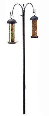 heavy duty bird feeder pole heavy duty bird feeder pole woodworking projects plans