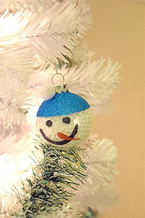 White Christmas Tree & Treetopia $100 Giveaway. Christmas Decorations New Zealand. Ideas Handmade Christmas Tree Decorations. Cheap Christmas Decorations Online. Homemade Victorian Christmas Tree Decorations. Zen Christmas Decorations. Decorations For Miniature Christmas Trees. Where Can I Buy Christmas Decorations In Hong Kong. Funny Indoor Christmas Decorations