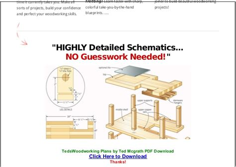 woodworking drawing software woodworking projects