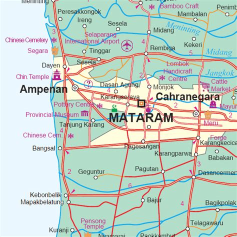 maps  travel city maps road maps guides globes
