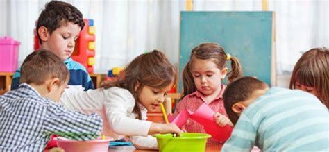Faut-il évaluer Les Enfants Dès La Maternelle