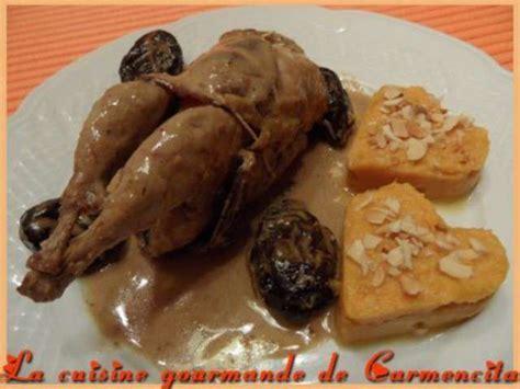 recette cuisine gourmande recettes de patate douce de cuisine gourmande de carmencita