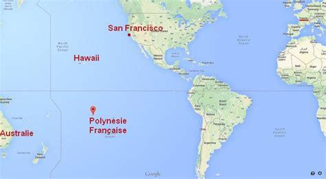ou se trouve les iles marquises la pr 233 paration de notre voyage de noces en polyn 233 sie fran 231 aise
