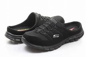 Hunter Boots Big Kid Size Chart Skechers Slippers Meteoric 22712 Bbk Online Shop For