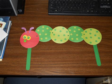 once upon a story time caterpillar butterfly storytime 447 | Caterpillar butterfly storytime 002