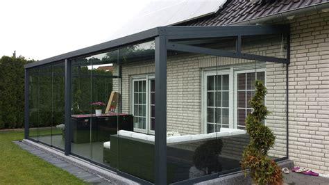 Terrassenüberdachung Überdachung Vordach Glasdach