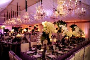 tent rental nj wedding receptions to die for the magazine