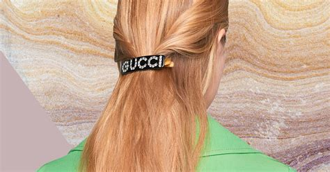 The Best New Hair Slides Clips & Pins