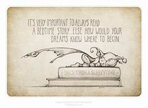 Books are where dreams are born... by thePicSees on DeviantArt