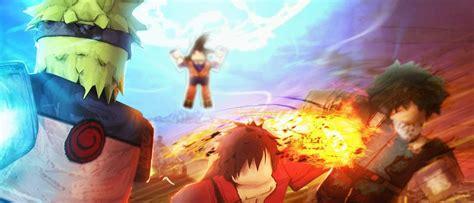 roblox anime battle simulator codes september