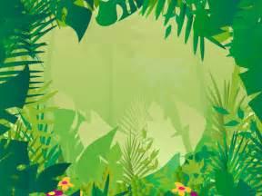 Jungle Animals Baby Shower
