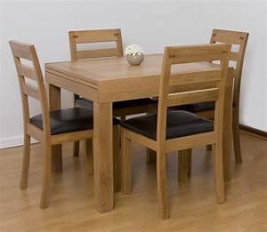 Küchentisch Mit Stühlen : kleiner k chentisch und st hle m belideen ~ Michelbontemps.com Haus und Dekorationen