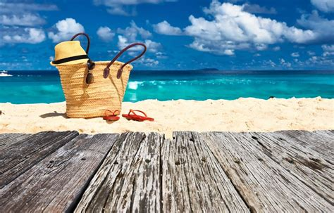 summer christmas places flymedi s summer special 5 places to visit