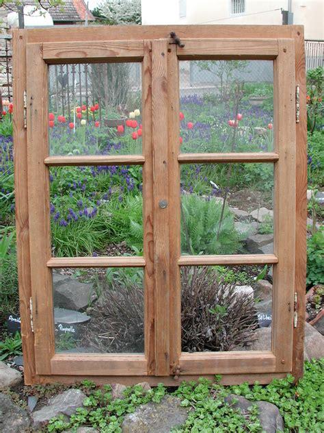 Antike Fenster Kaufen by Antike Fenster