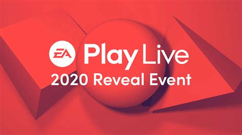 Everything Announced During EA Play Livestream - GosuNoob ...