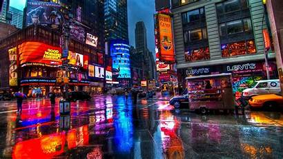 Broadway Wallpapers Backgrounds Px