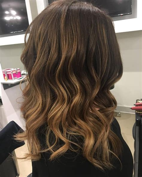 charming tiger eye hair color ideas  fake  sun