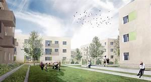 Klug Immobilien Berlin : kologisch klug wohnen technologiezentrum berlin adlershof ~ Lizthompson.info Haus und Dekorationen
