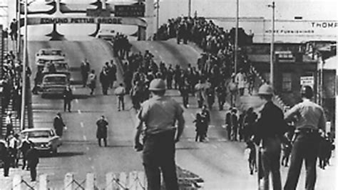 Bloody Sunday Ireland 1972