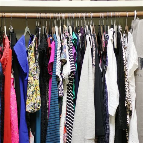 Simplify Closet by 5 Ways To Simplify Your Wardrobe Ruthie Grace