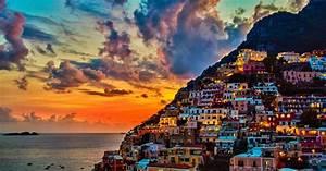 From Sorrento: ... Mooiste Plekken Italie