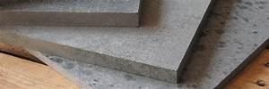 Schieferplatten Nach Mass : specksteinplatte nach ma kleinster mobiler gasgrill ~ Markanthonyermac.com Haus und Dekorationen