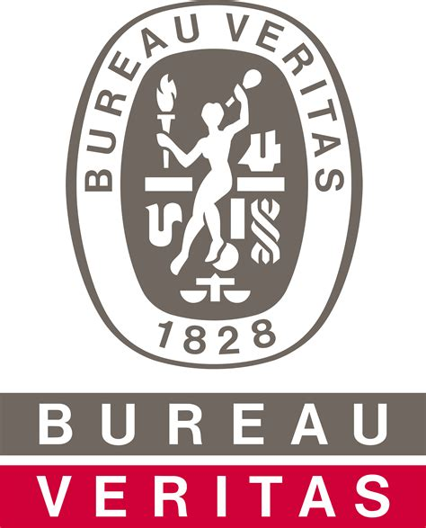 bureau veritas global shared services bv resumes engagement with financial tribune