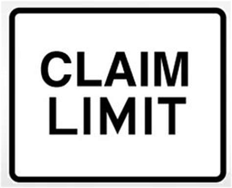 What it is and if it's worth it. Insurance Liability Limits By State | Diminished Value of ...