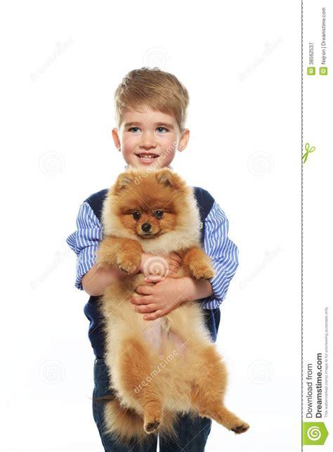 boy  dog royalty  stock photography image