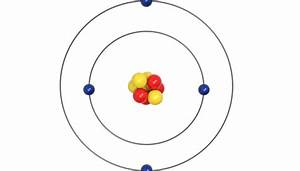 How To Find How Many Protons  Neutrons  U0026 Electrons Are In