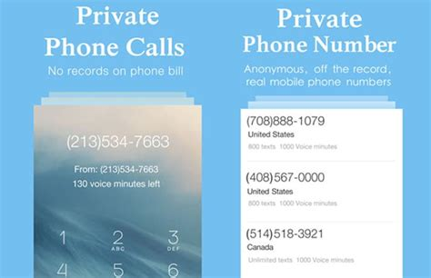 how to hide contacts on iphone how to hide contacts on iphone and find them later