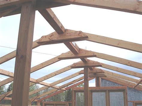 greenhouses free plans build glass greenhouse polyethylene greenhouse